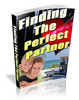 Thumbnail HOW TO FIND THE PERFECT PARTNER