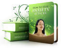 How to Stop Anxiety Attacks-Imagine a Life Free From The Hea