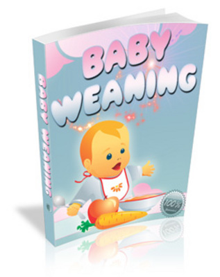 Product picture BABY WEANING