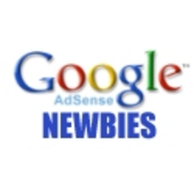 Product picture GOOGLE ADSENCE FOR NEWBIES, MAKING MONEY BY ADDING ADS